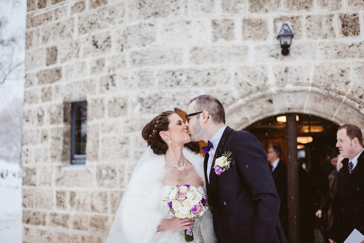 Hochzeitsfotograf Stuttgart Avec Amis Achalm 17