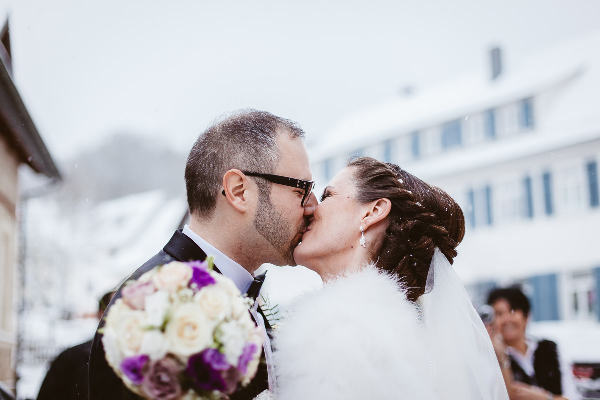 Hochzeitsfotograf Stuttgart Avec Amis Achalm 20