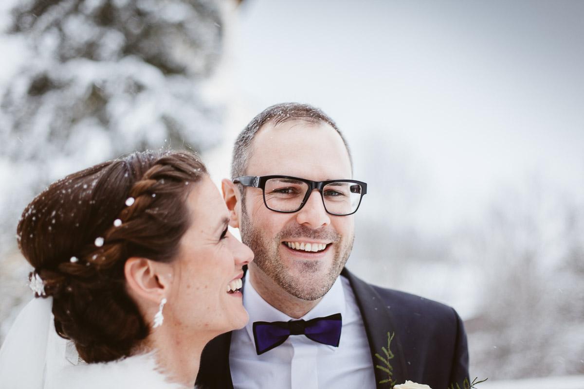 Hochzeitsfotograf Stuttgart Avec Amis Achalm 22