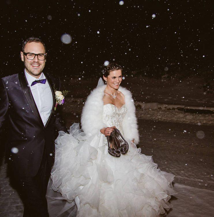 Hochzeitsfotograf Stuttgart Avec Amis Achalm 27 Vorschau