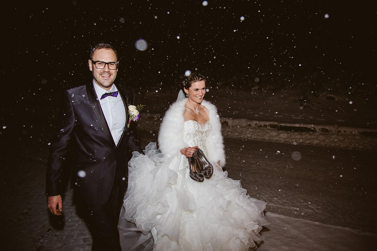 Hochzeitsfotograf Stuttgart Avec Amis Achalm 27