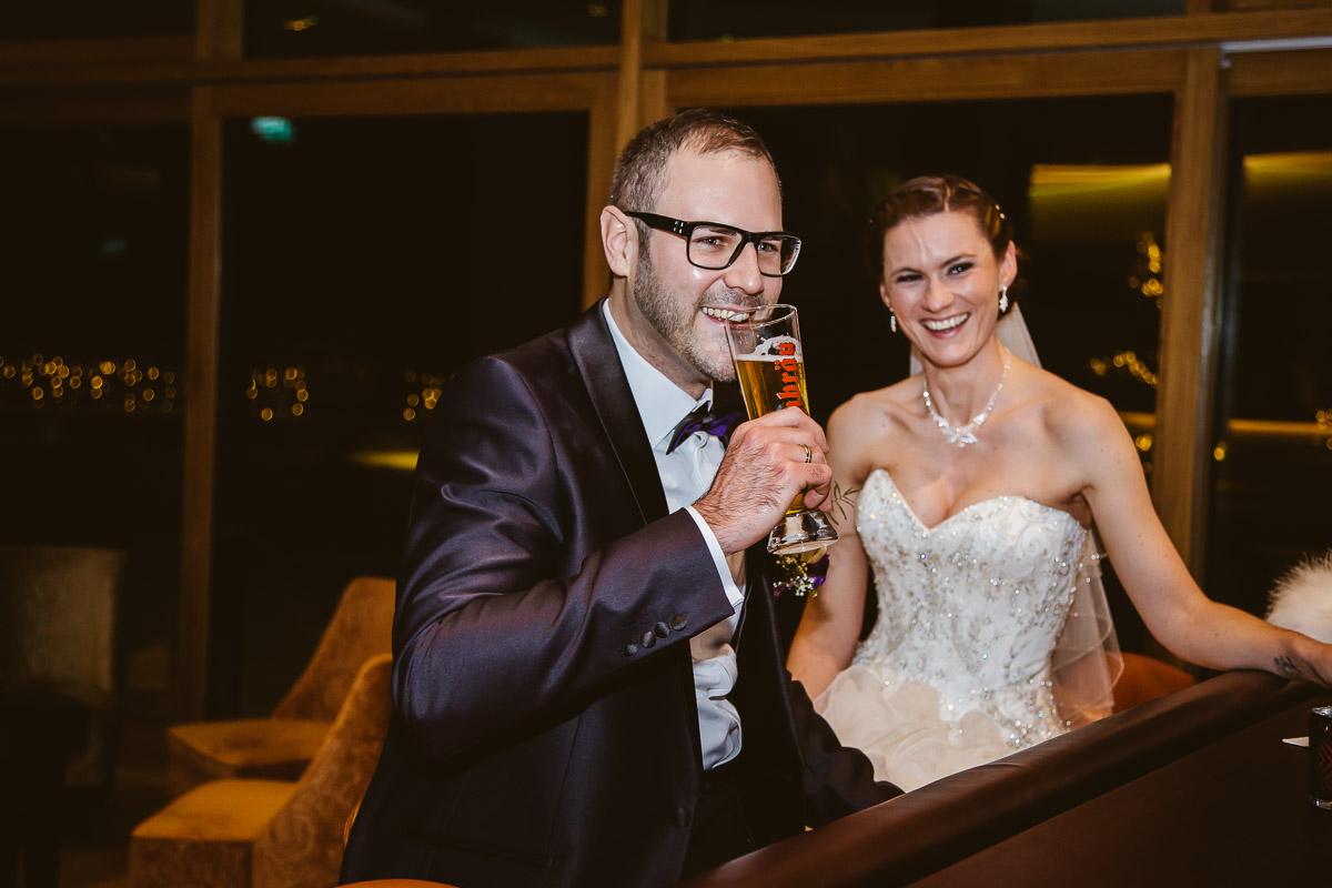 Hochzeitsfotograf Stuttgart Avec Amis Achalm 29