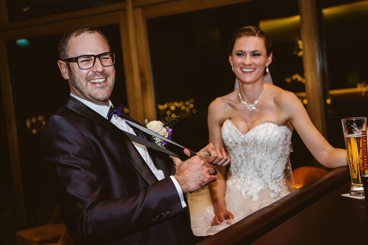 Hochzeitsfotograf Stuttgart Avec Amis Achalm 30
