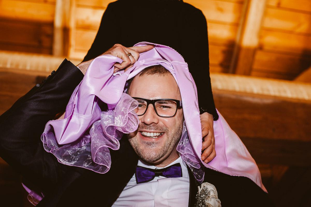 Hochzeitsfotograf Stuttgart Avec Amis Achalm 32