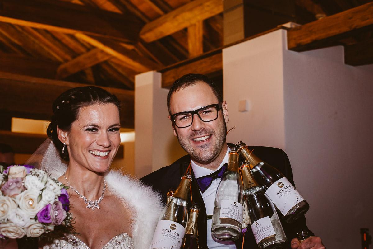 Hochzeitsfotograf Stuttgart Avec Amis Achalm 34