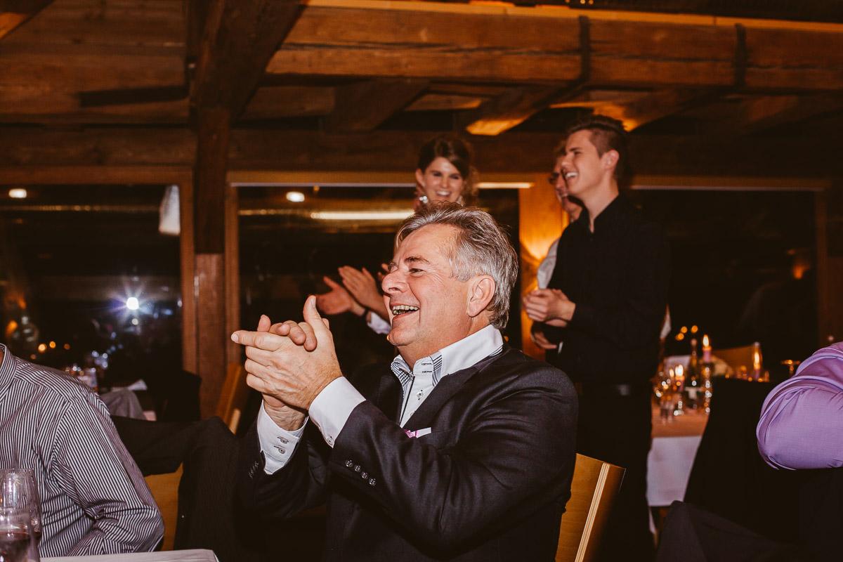 Hochzeitsfotograf Stuttgart Avec Amis Achalm 36