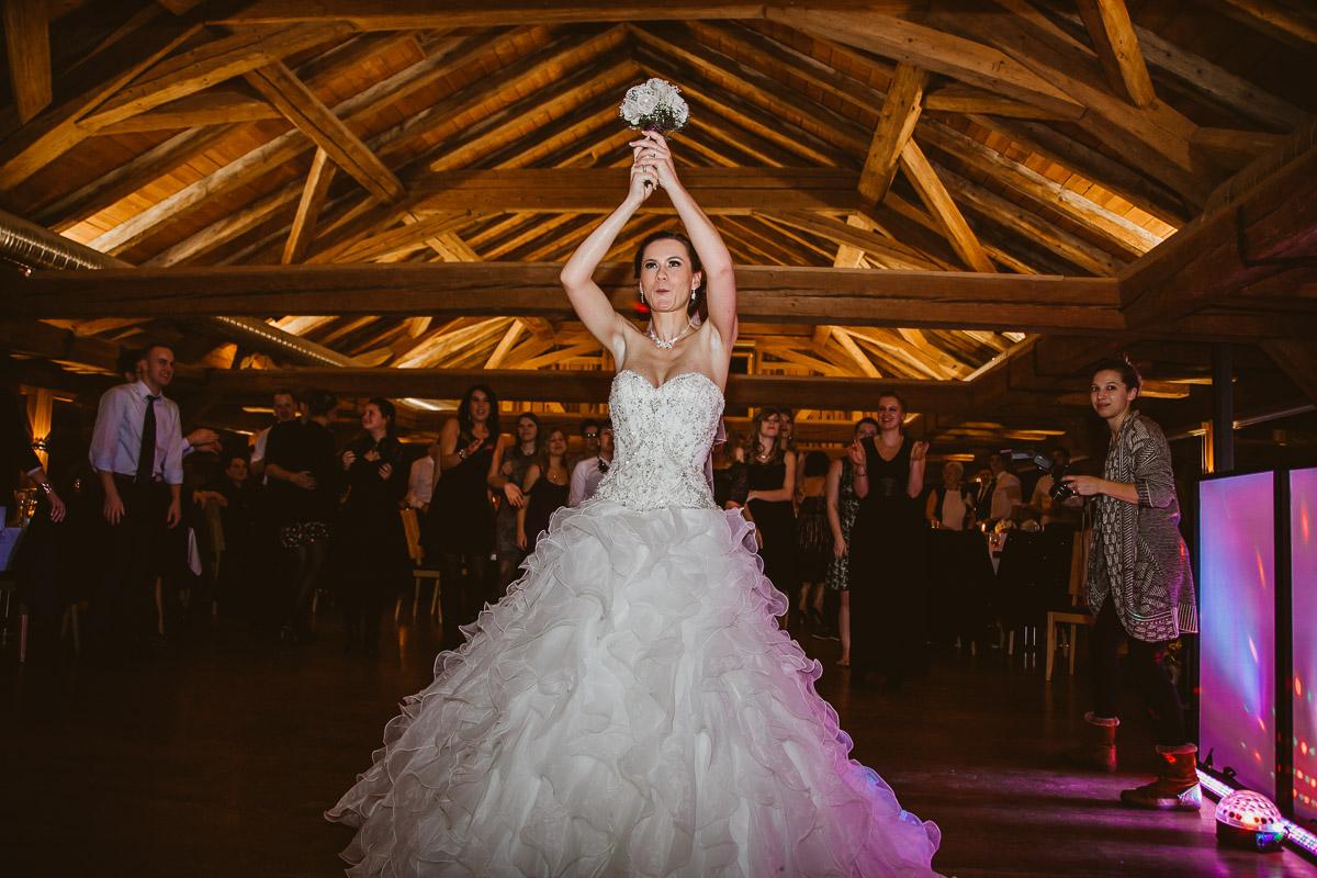 Hochzeitsfotograf Stuttgart Avec Amis Achalm 39