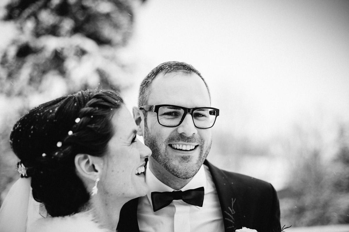 Hochzeitsfotograf Stuttgart Avec Amis Achalm 4