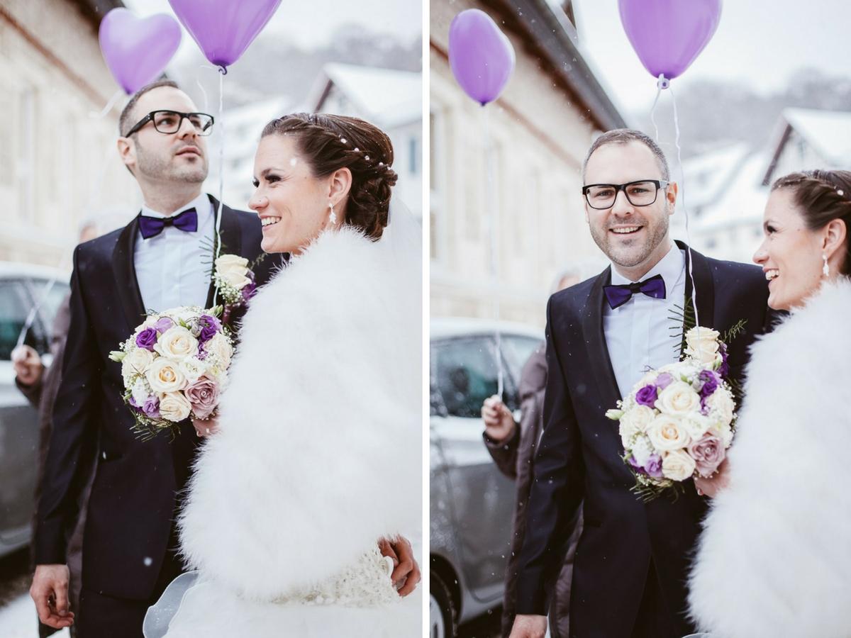 Hochzeitsfotograf Stuttgart Avec Amis Achalm 43
