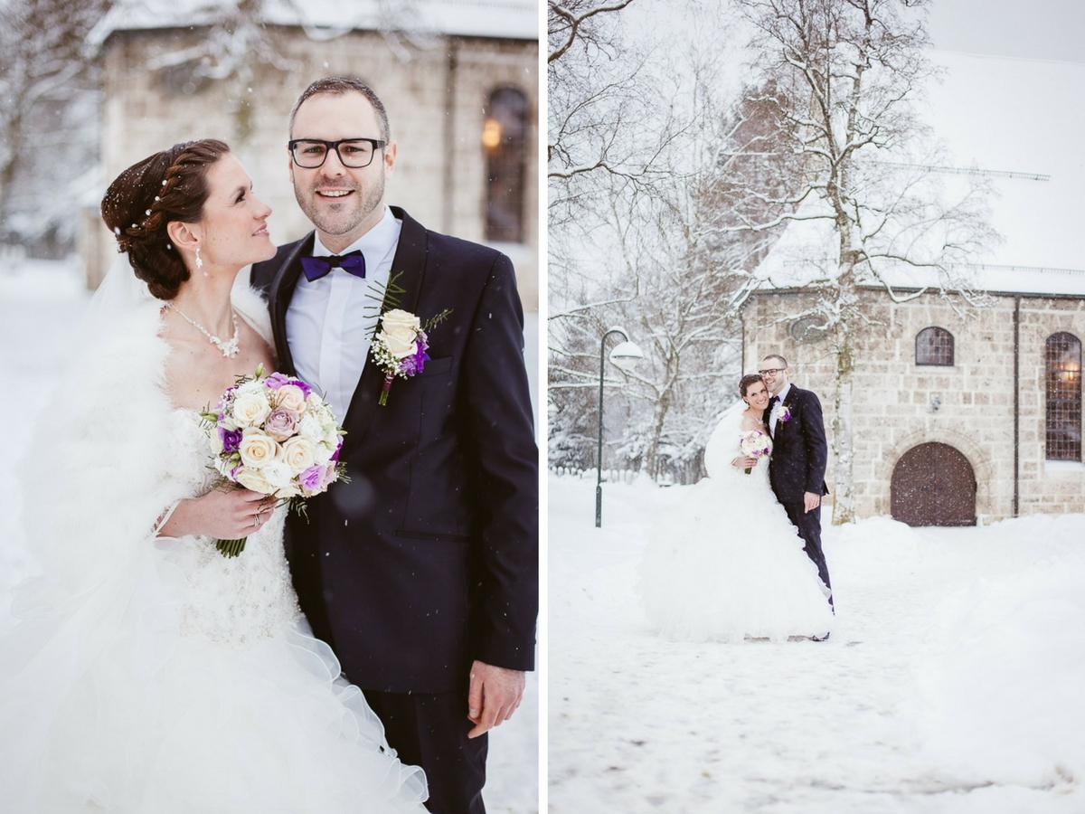 Hochzeitsfotograf Stuttgart Avec Amis Achalm 44