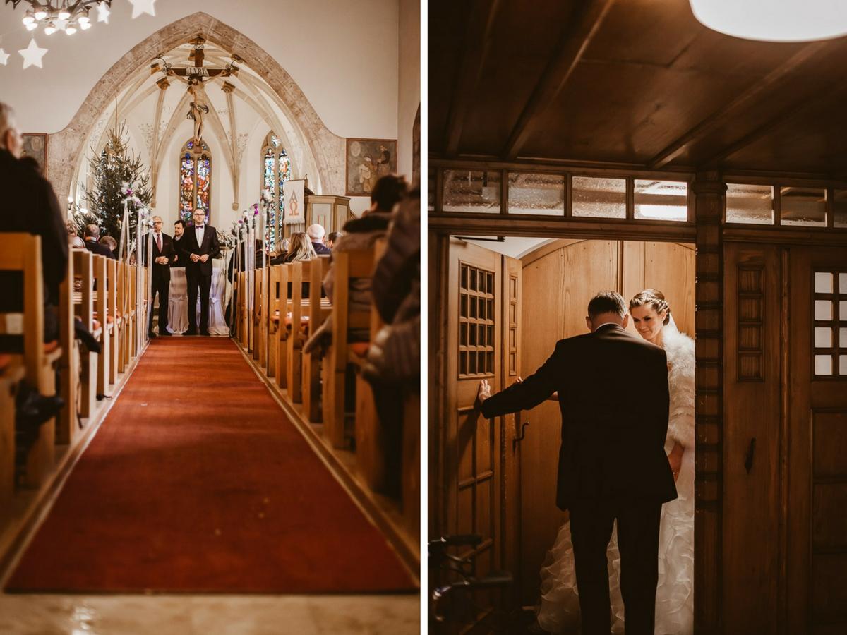 Hochzeitsfotograf Stuttgart Avec Amis Achalm 45