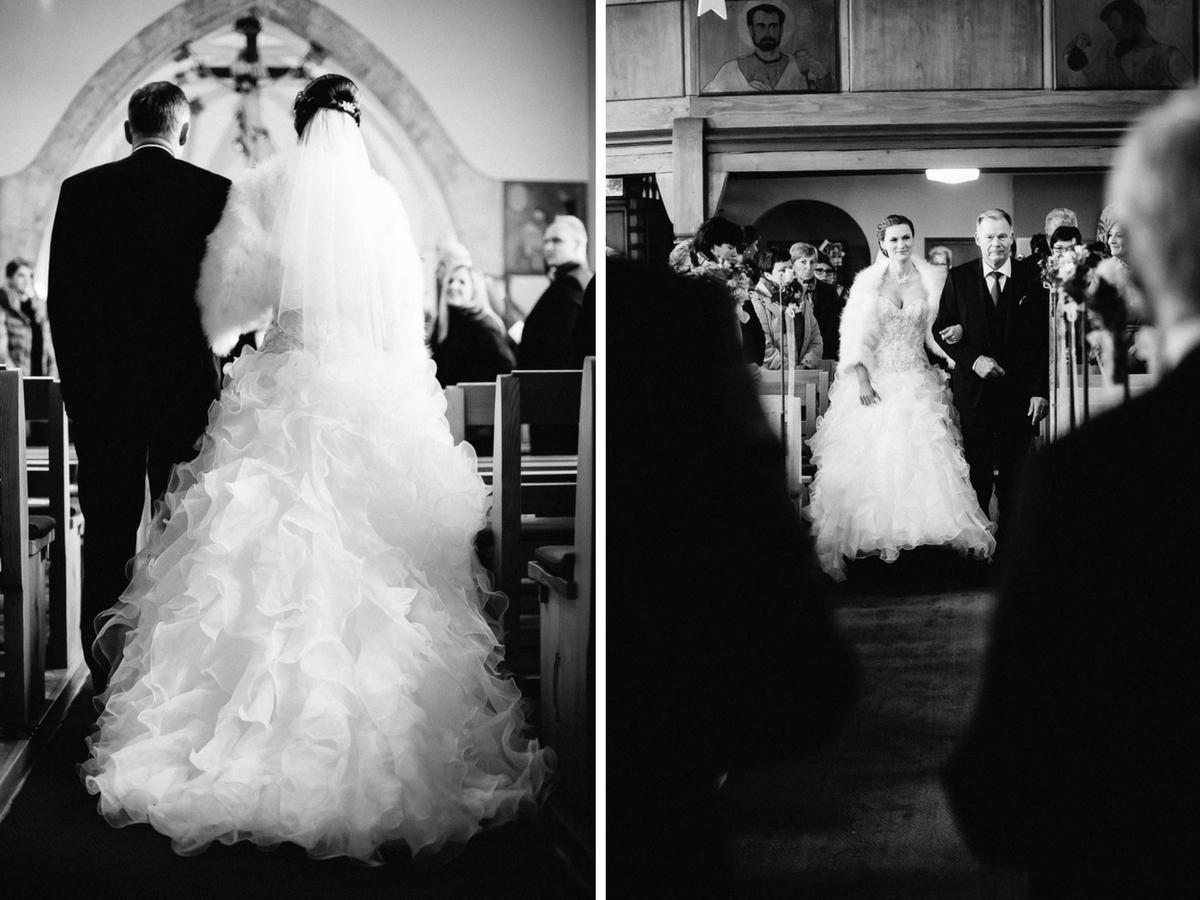Hochzeitsfotograf Stuttgart Avec Amis Achalm 46