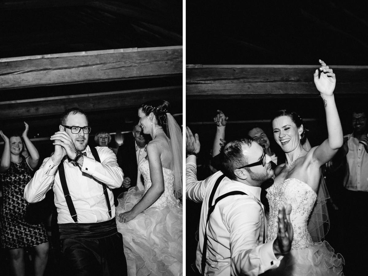 Hochzeitsfotograf Stuttgart Avec Amis Achalm 47