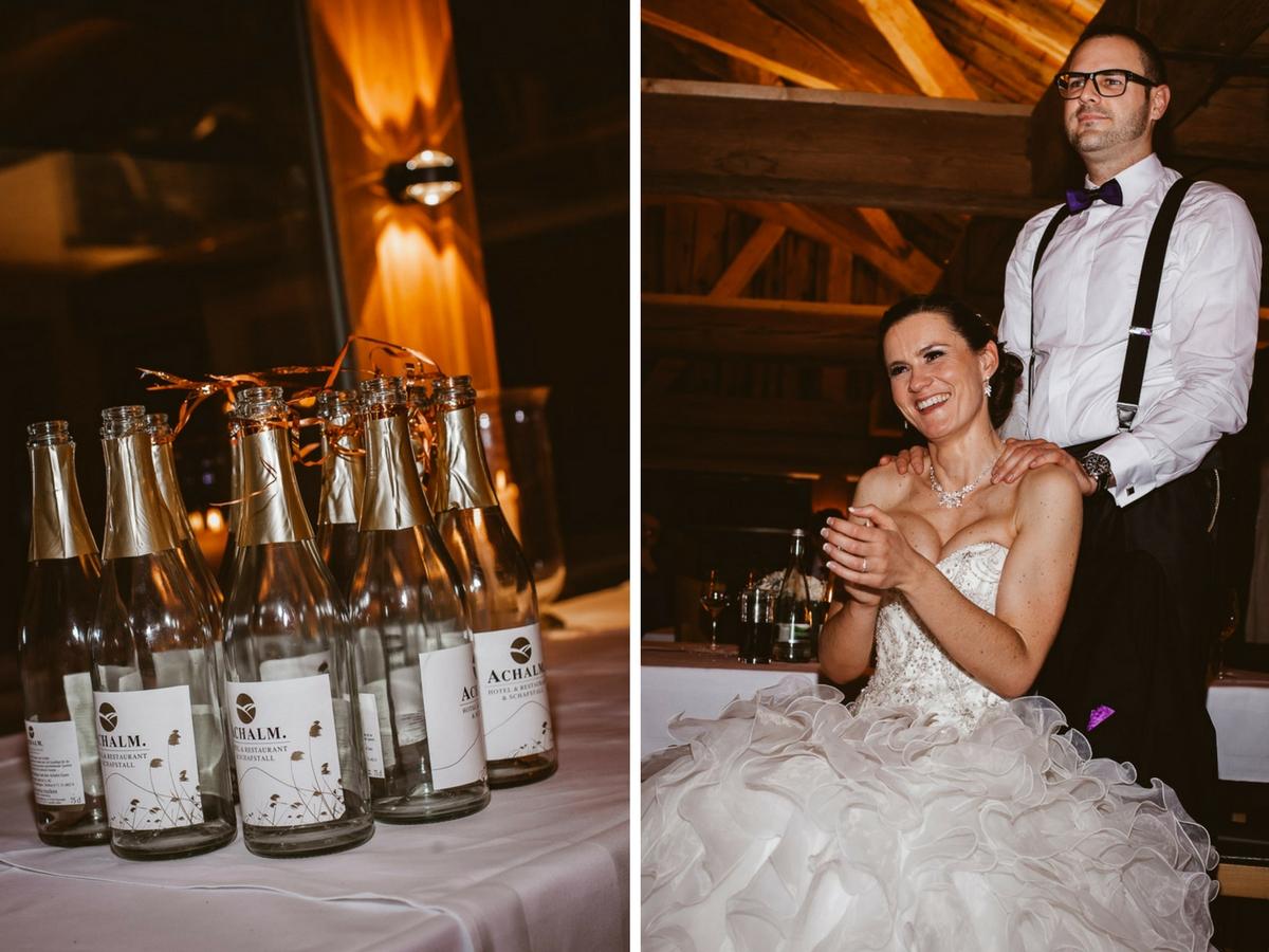 Hochzeitsfotograf Stuttgart Avec Amis Achalm 50
