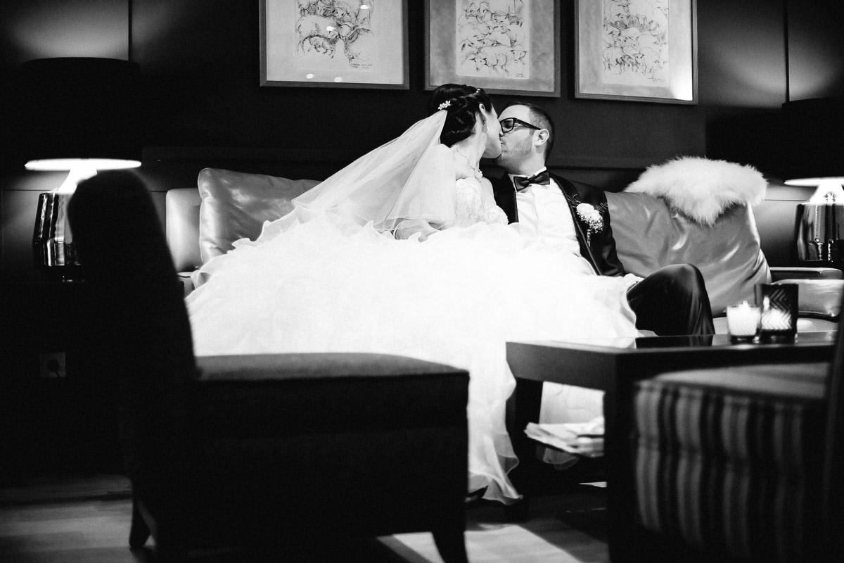 Hochzeitsfotograf Stuttgart Avec Amis Achalm 7