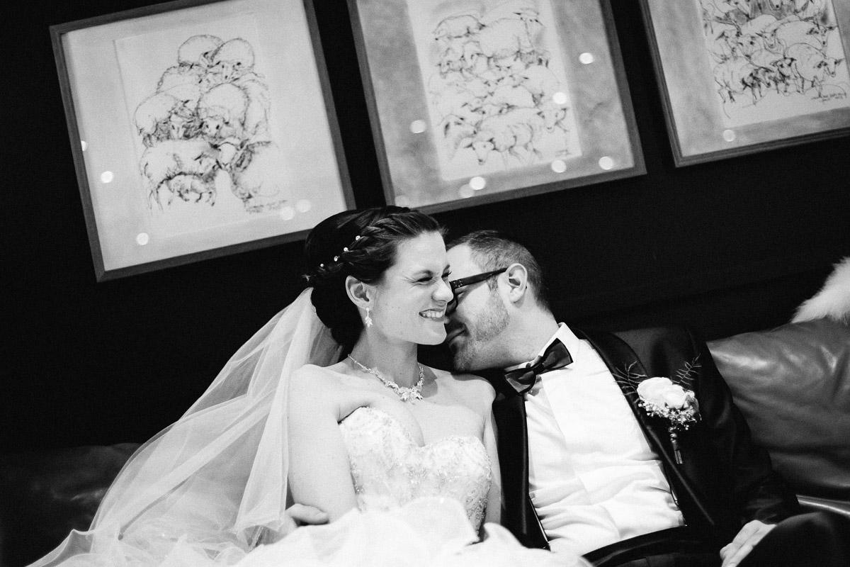 Hochzeitsfotograf Stuttgart Avec Amis Achalm 8