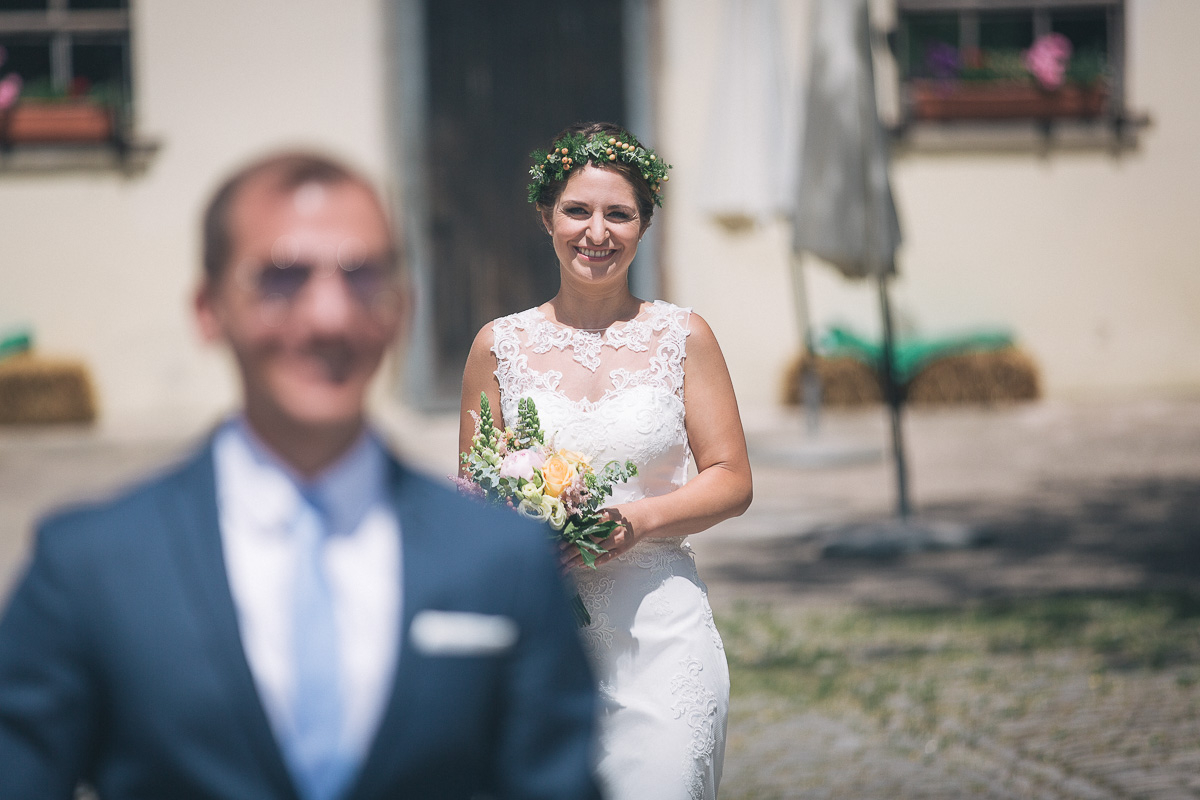 Katrin Sven und Lynn Web Foto Avec Amis Photography 63