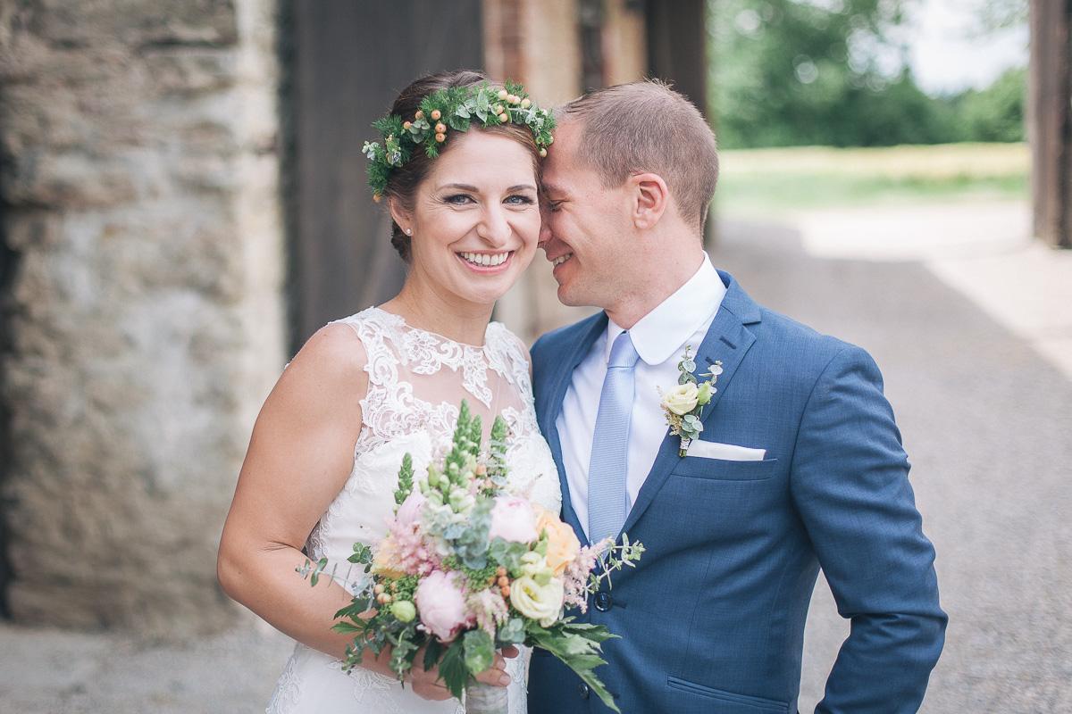 Katrin Sven und Lynn Web Foto Avec Amis Photography 85