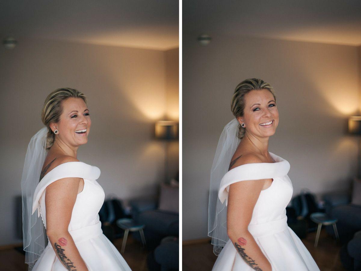 Claudia und Valentin Foto Avec Amis Photography 600