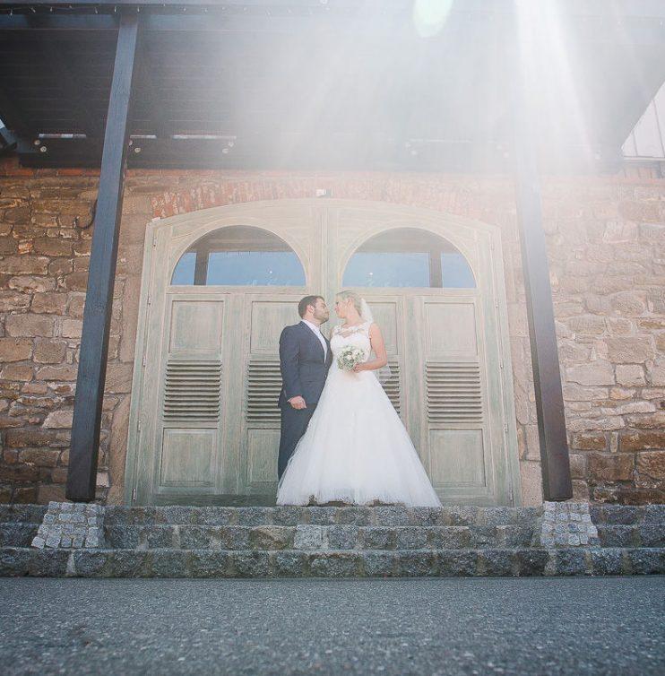 Vanessa-und-Martin-Web-Foto-Avec-Amis-Photography-100