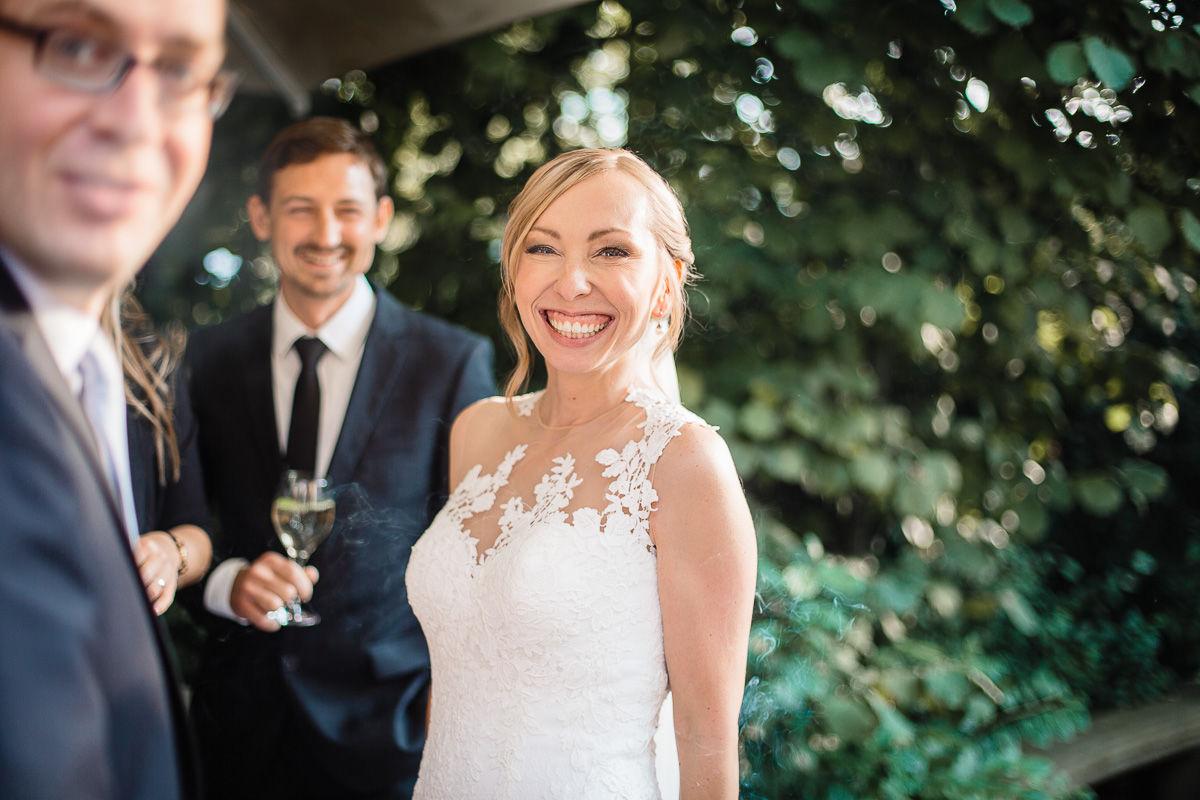 Nadine und Richard Web Foto Avec Amis Photography 441