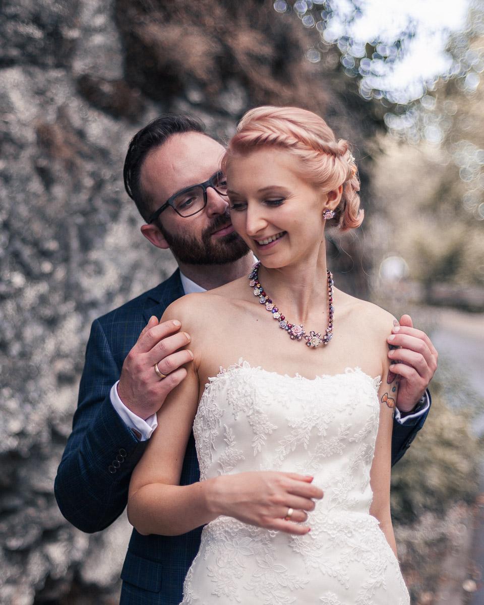 Hochzeitsfotograf Stuttgart Avec Amis Carmen Daniel 5