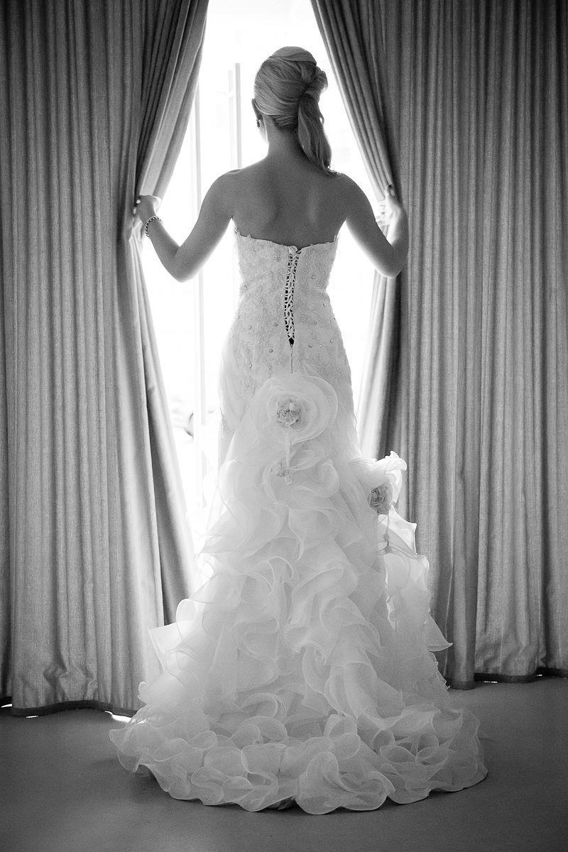 Hochzeitsfotograf Stuttgart Avec Amis Die Braut 1