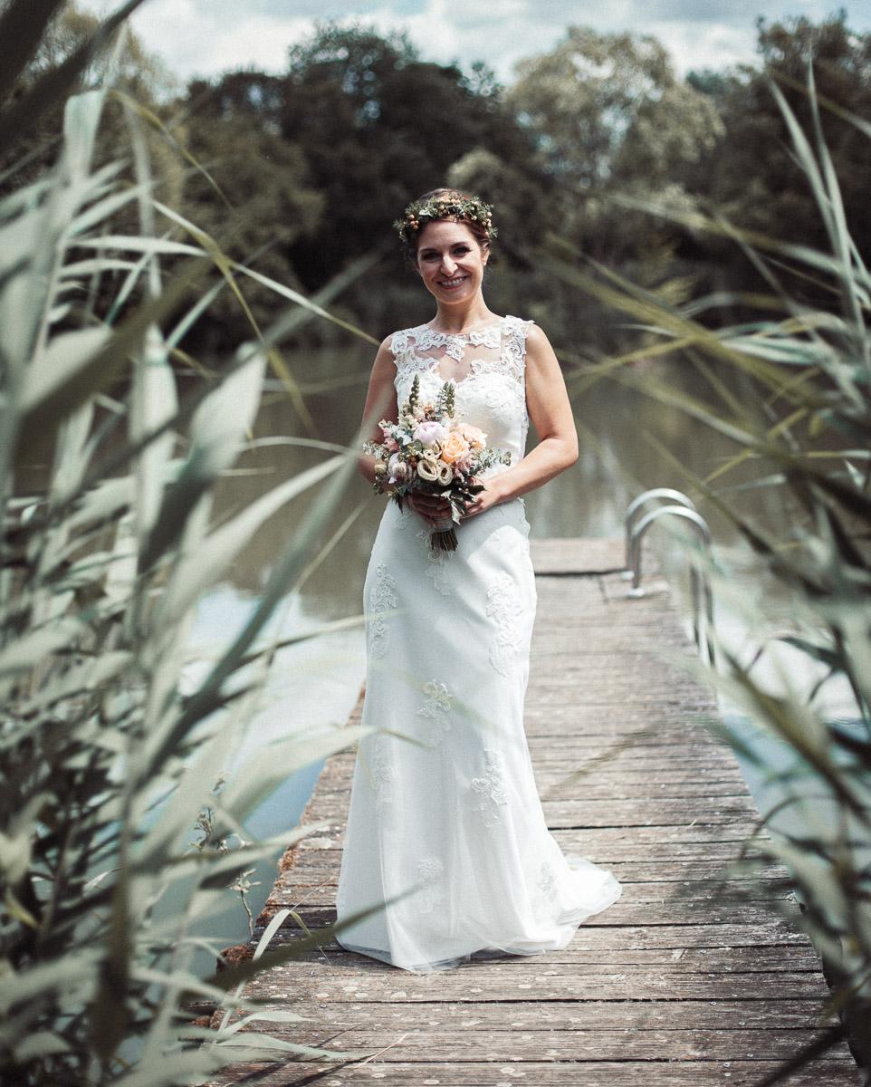 Hochzeitsfotograf Stuttgart Avec Amis Katrin Sven 3