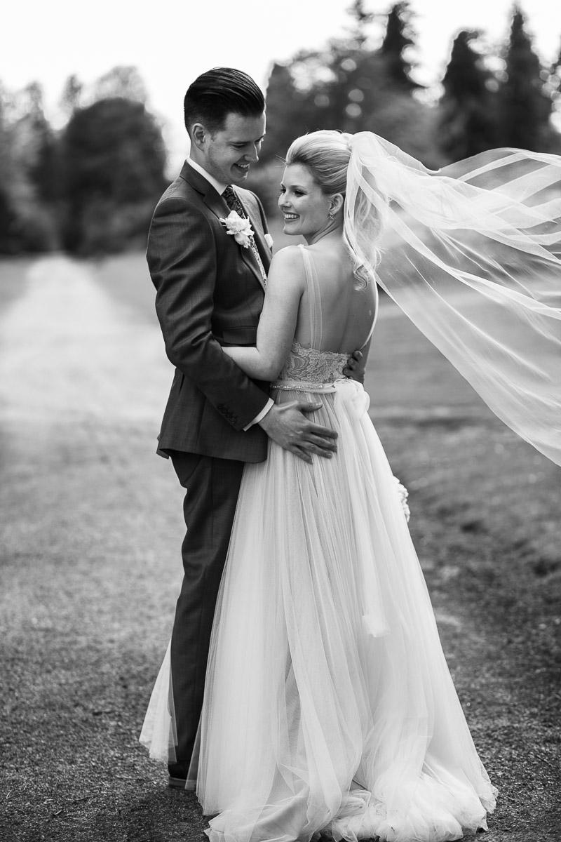 Hochzeitsfotograf Stuttgart Avec Amis London 3