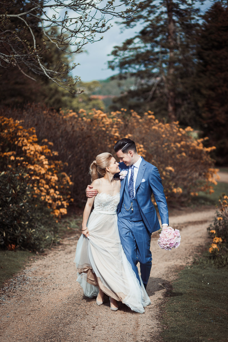 Hochzeitsfotograf Stuttgart Avec Amis London 4