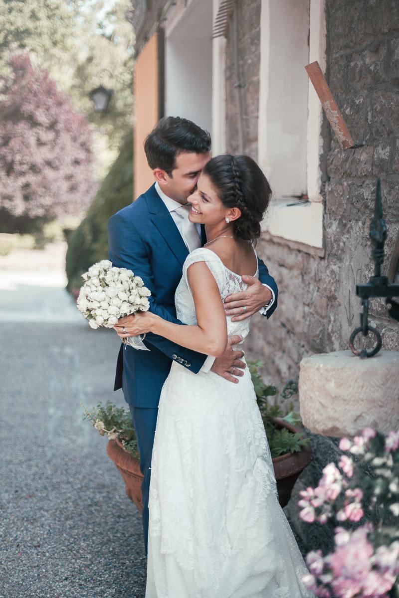 Hochzeitsfotograf Stuttgart Avec Amis Rafaela Philipp 3