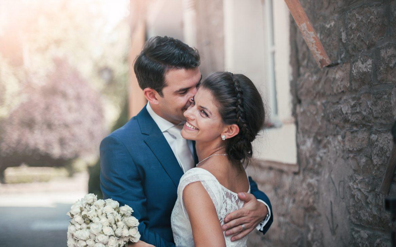 Hochzeitsfotograf Stuttgart Avec Amis Rafaela Philipp 4