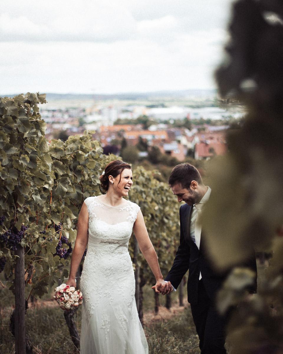 Hochzeitsfotograf Stuttgart Avec Amis Sarah Stefan 30