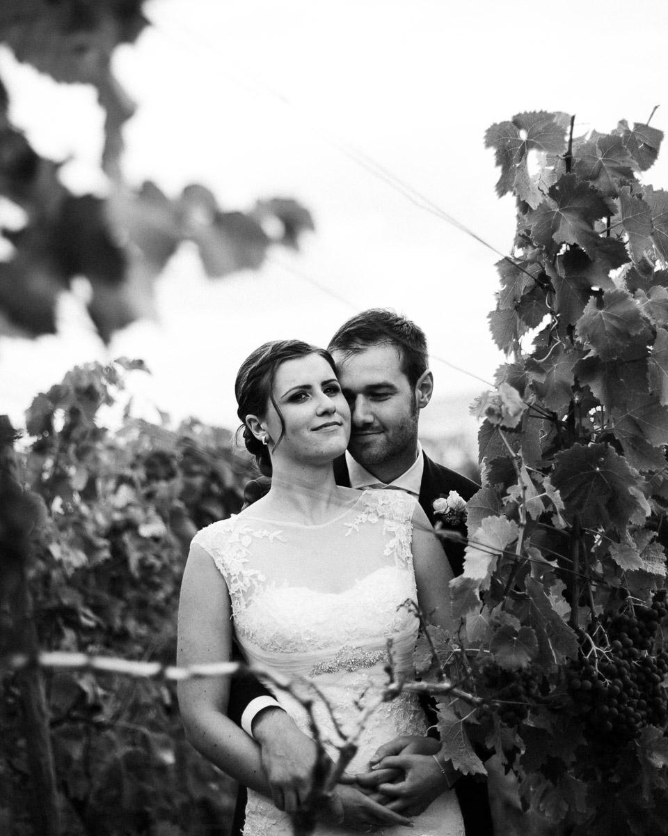 Hochzeitsfotograf Stuttgart Avec Amis Sarah Stefan 34