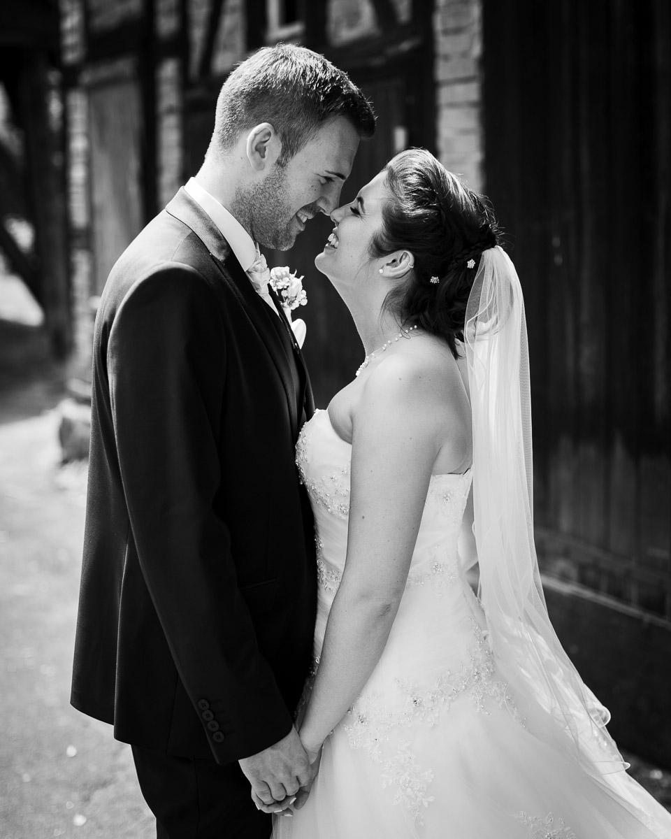 Hochzeitsfotograf Stuttgart Avec Amis Sonja Christian 16