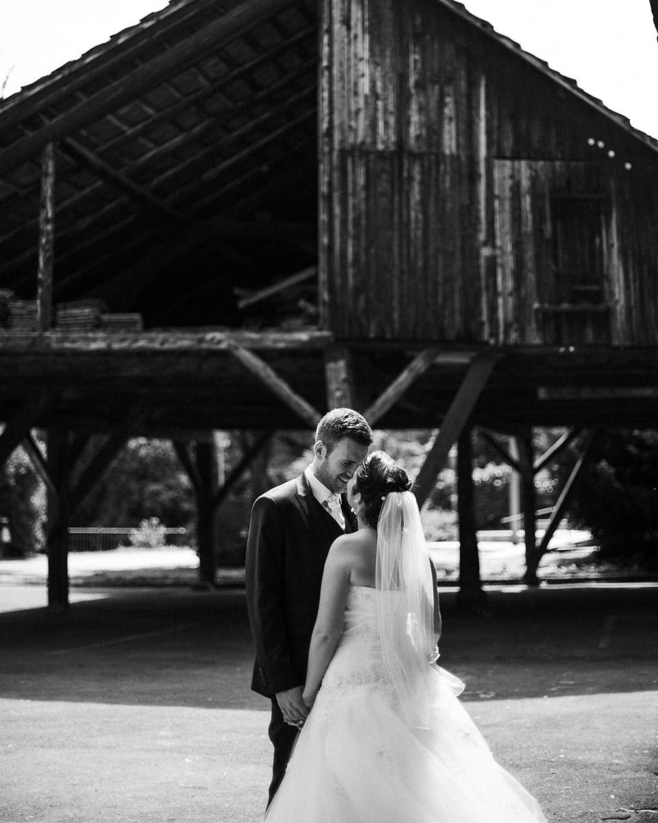 Hochzeitsfotograf Stuttgart Avec Amis Sonja Christian 17
