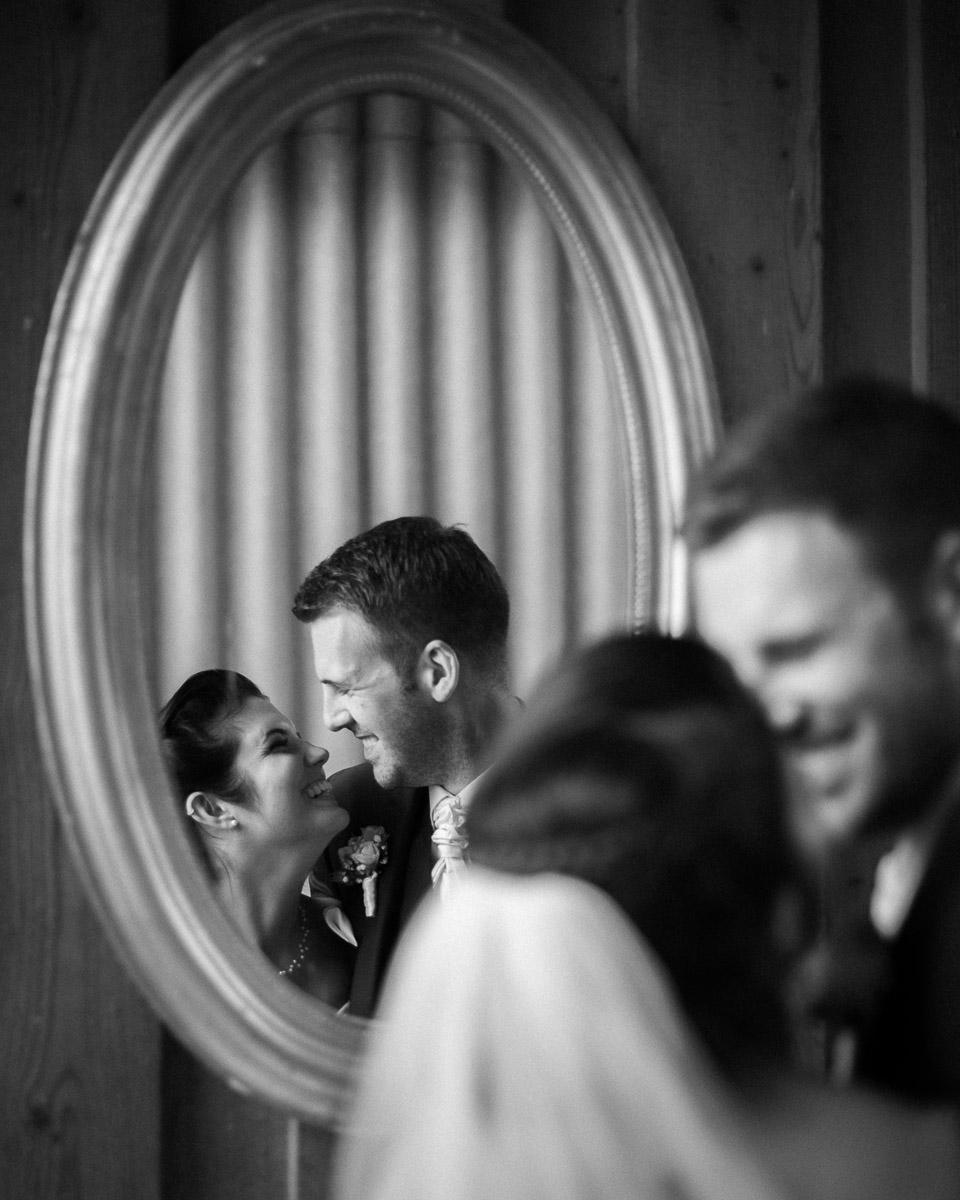 Hochzeitsfotograf Stuttgart Avec Amis Sonja Christian 31
