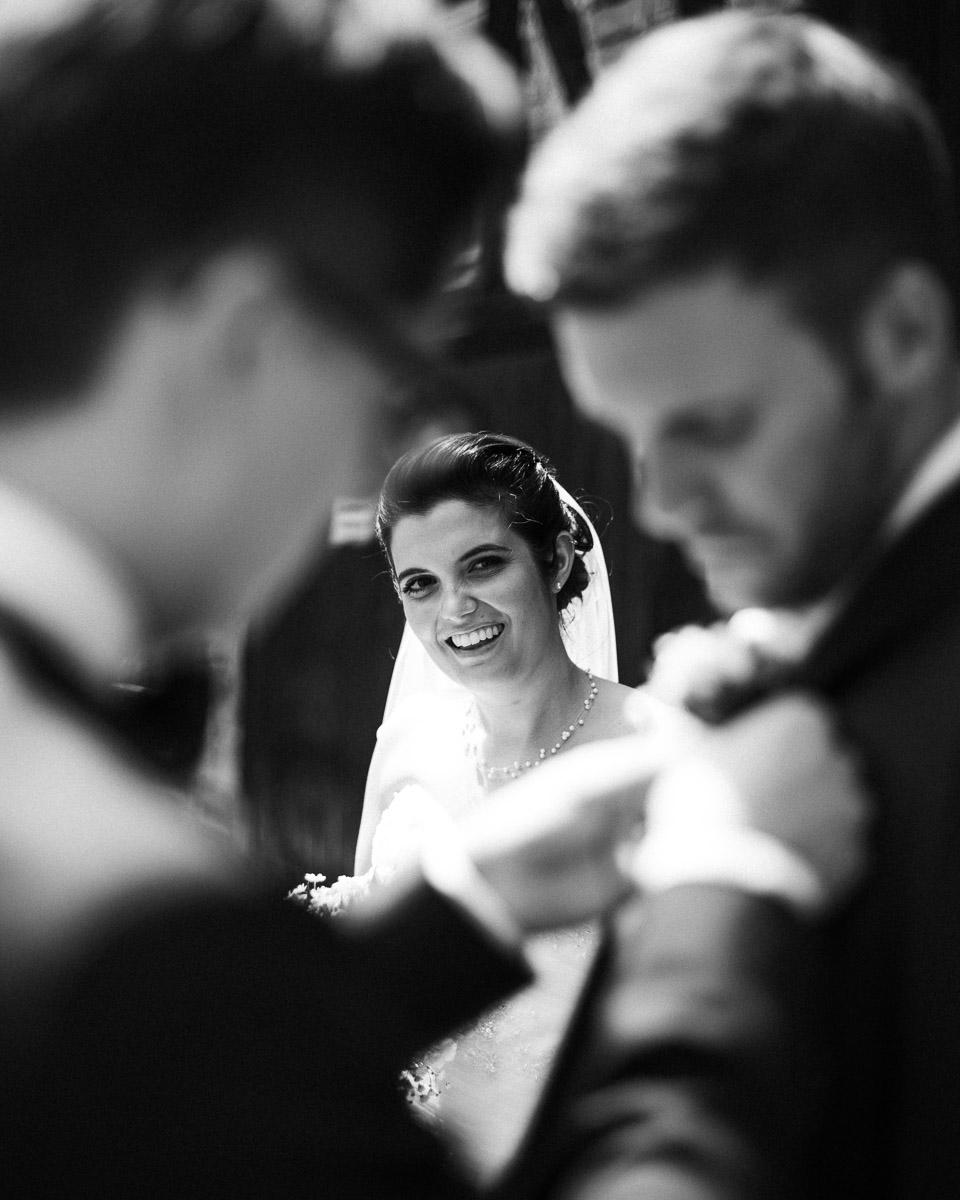 Hochzeitsfotograf Stuttgart Avec Amis Sonja Christian 9